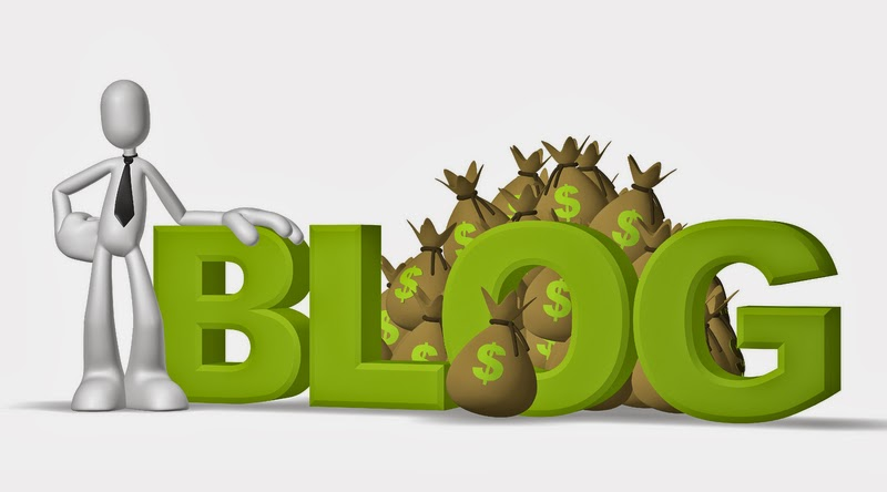 bani blogging