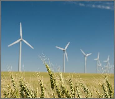 riscuri turbine vant