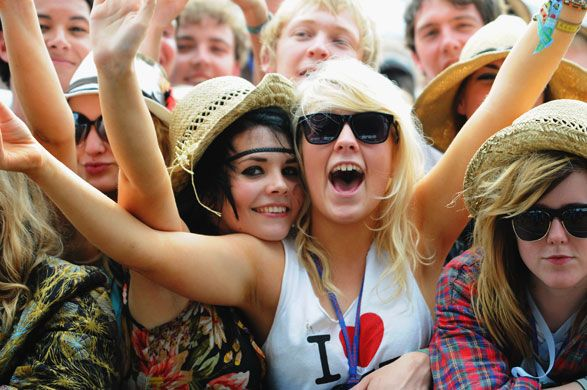 festivaluri muzica
