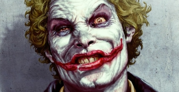 lucruri Joker