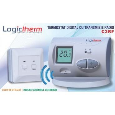 termostat-de camera