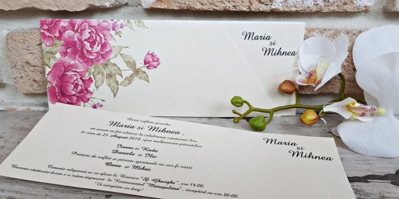 www.invitatiedenunta.ro